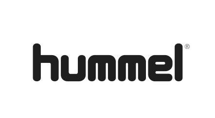 INFORMATION OF hummel