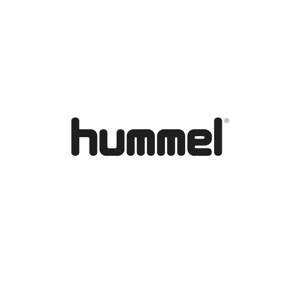 INFORMATION OF hummel