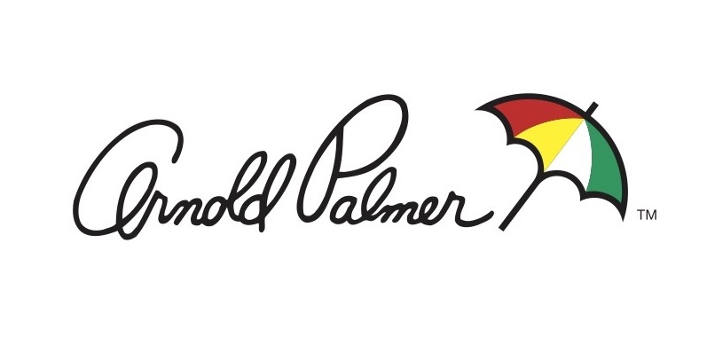 INFORMATION OF Arnold Palmer