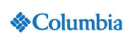 INFORMATION OF Columbia Sportswear