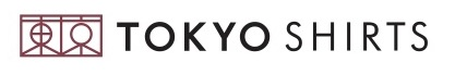 INFORMATION OF TOKYO SHIRTS
