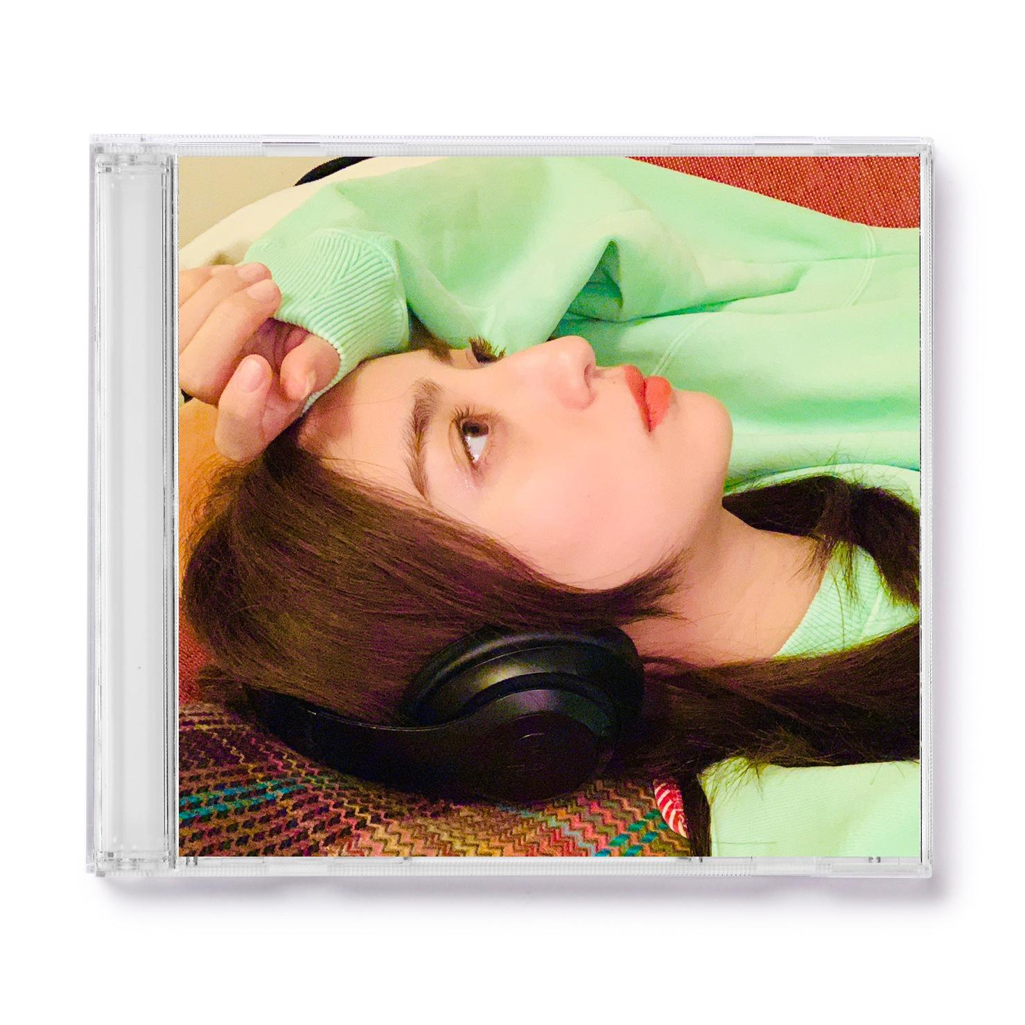 『Akane's Hits 2020.12』AKANE HOTTA