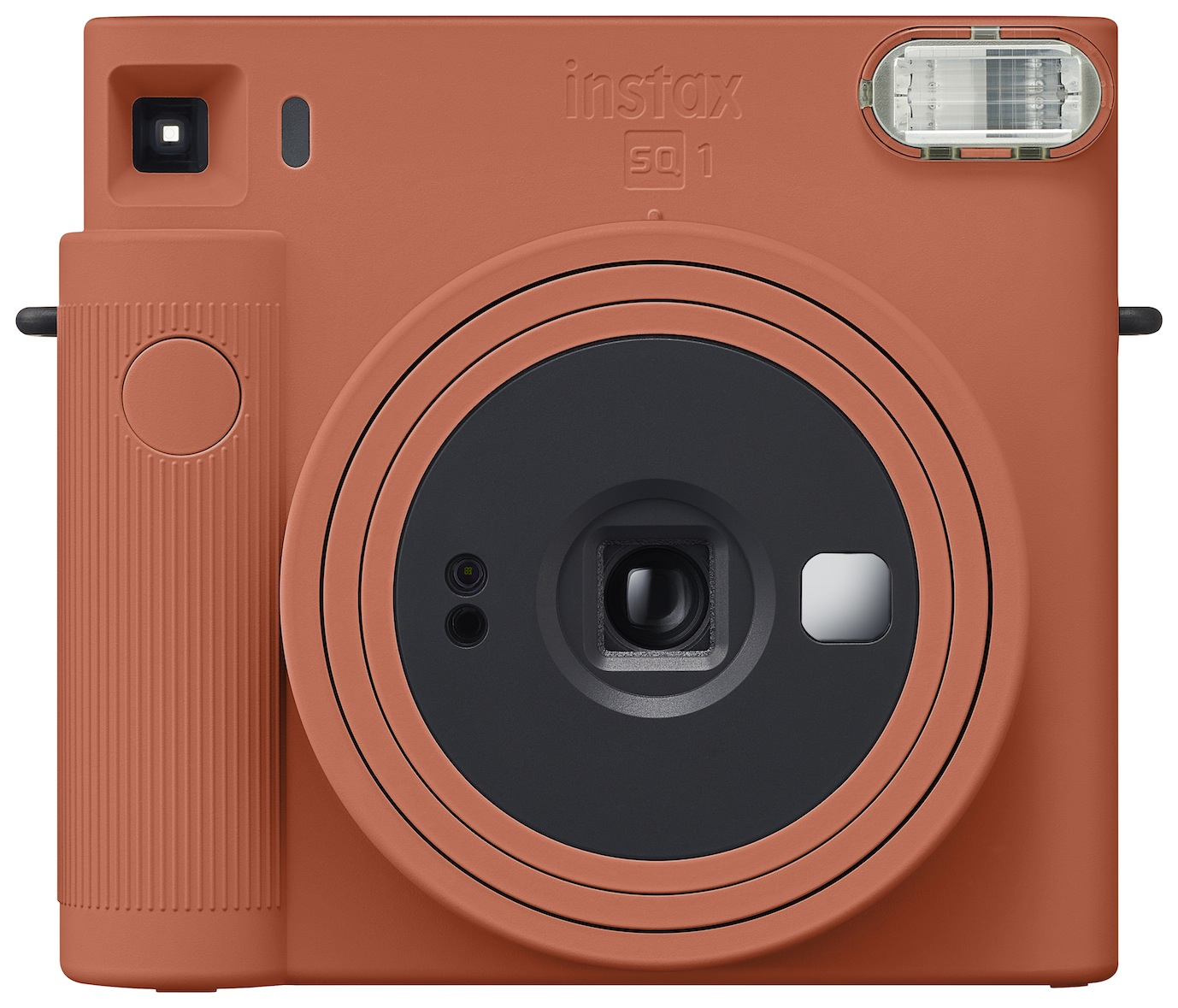INFORMATION OF instax SQUARE SQ1