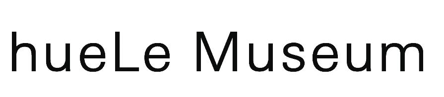 INFORMATION OF hueLe Museum