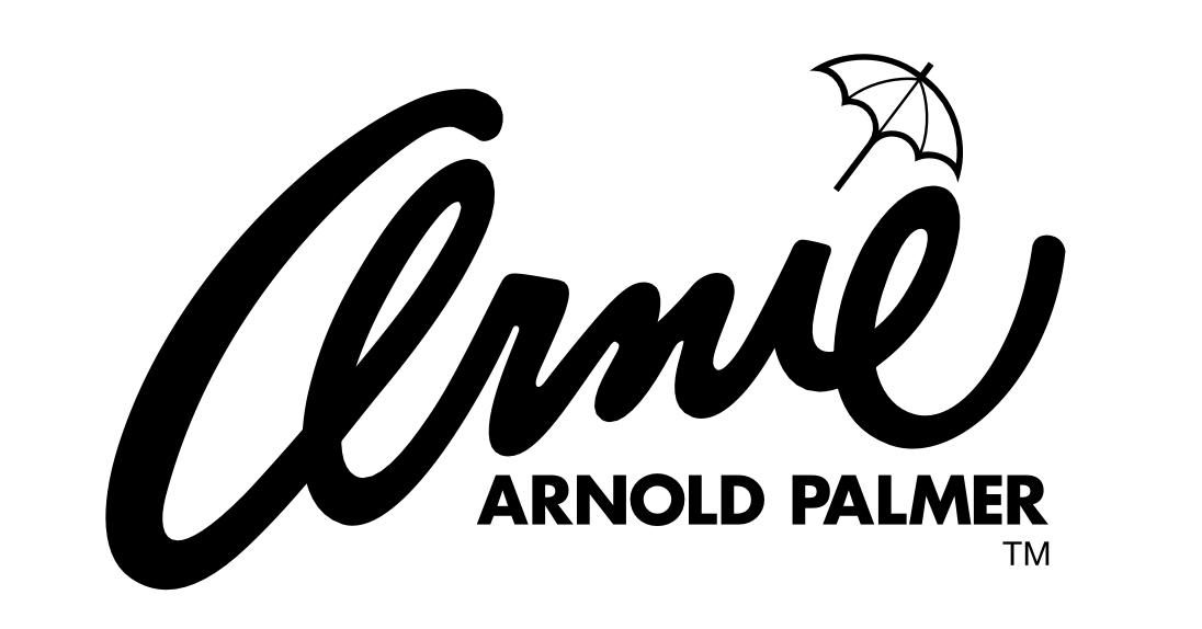 INFORMATION OF Arnie Arnold Palmer